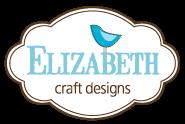 eCraft Designs