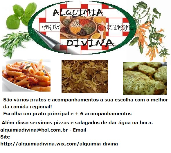 Restaurante e pizzaria