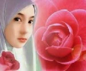 6 Tips Awet Muda Dan Cantik Alami Ala Islam