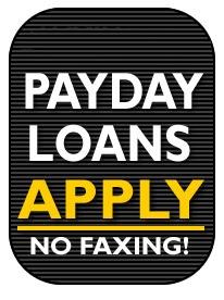 Fast Cash Economical loans Online - Immediate Economical Solutions