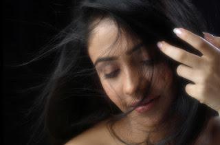 Rachana Malra dazzling pics 004.jpg