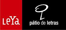 LIVRARIA com SALA DO PROFESSOR / ESPAÇO CULTURAL / ESPLANADA-BAR