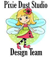 Past Designer