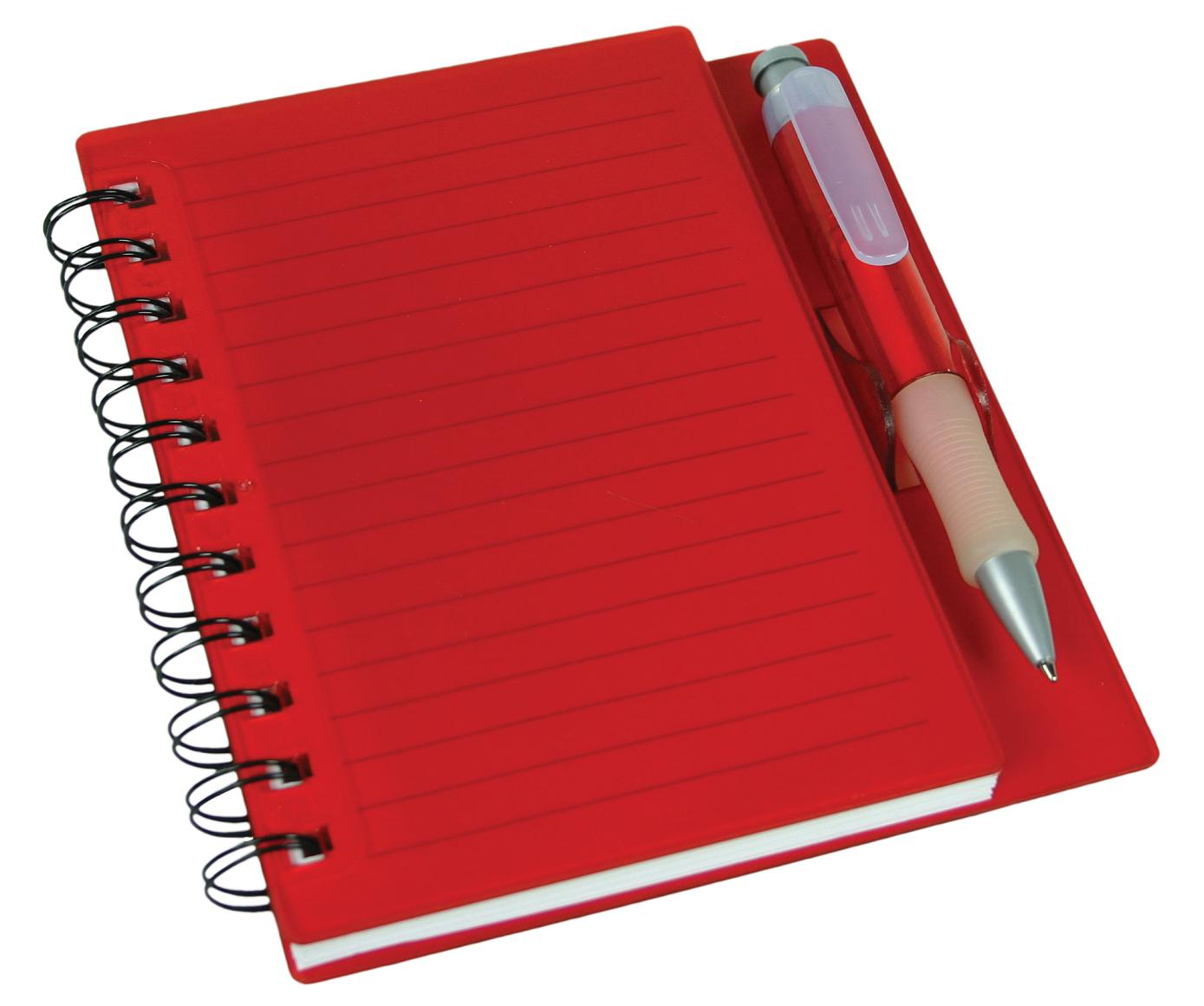the freedom writers diary sparknotes The freedom writers' diary , you will also be expected to respond to several entries of the book in a more detailed, yet reflective manner this journal will be divided into 4 separate grades, one for each section of the book (ie: freshman year, sophomore year, junior year, and senior year.