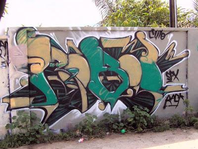 Wall_graffiti_creator_2011