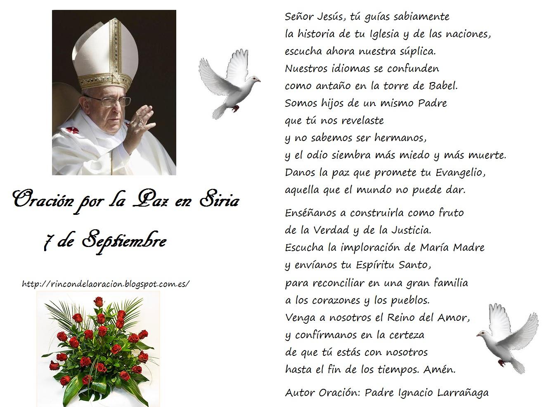 Oraciones Cortas Para Un Padre Fallecido | MEJOR CONJUNTO DE FRASES