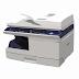 Aldi ruilt fax voor...e-mail