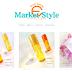 E-Market Style