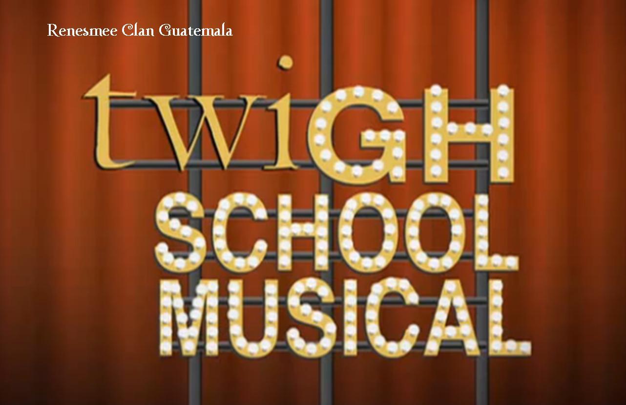 http://3.bp.blogspot.com/-RsdffUb1RcI/UHC0kEXF_ZI/AAAAAAAABPY/Ln9vKrXR9dg/s1600/Twigh+School+Musical+3.jpg