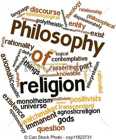 Hasil gambar untuk filsafat atau agama
