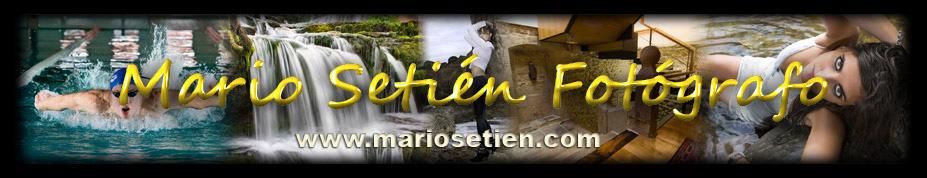 www.mariosetien.com