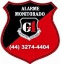 G4 MONITORAMENTO
