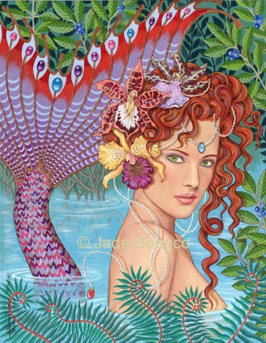 http://3.bp.blogspot.com/-RsgAScqe0PA/Tl-VSD0u_NI/AAAAAAAAADo/iBpYTG_zvZo/s1600/siren_ebay_with_logo1.jpg