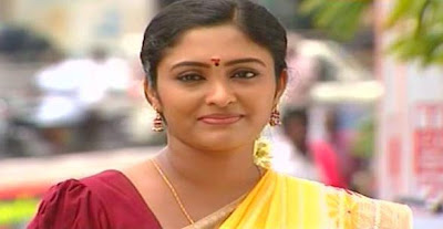 Malayalam Serial Actress S Tv Actresses