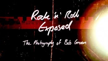 Rock 'n Roll Exposed