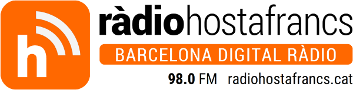 Ràdio Hostafranchs