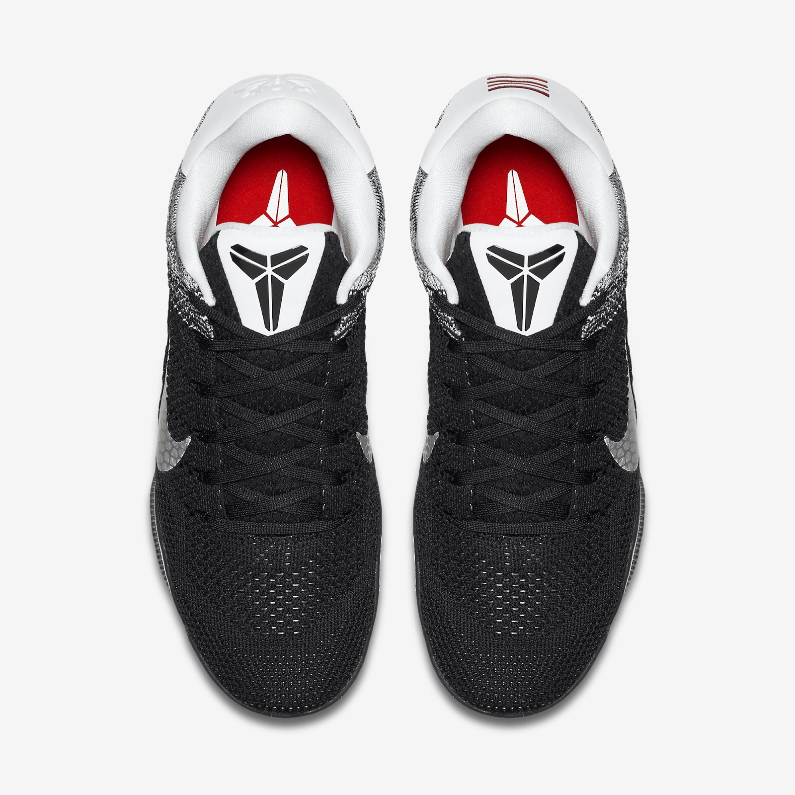 8ed71c37dbec ajordanxi Your  1 Source For Sneaker Release Dates  Nike Kobe 11 ...