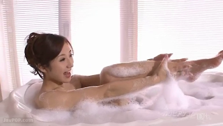 fuck with georgeous jap babe