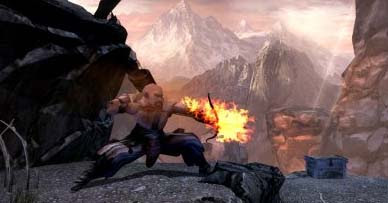 Download Games Eragon Full Version For PC