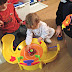 Piste musicale roll'n Racers de Fisher Price