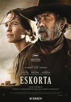 http://www.filmweb.pl/film/Eskorta-2014-667028