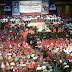 LIVE ... Majlis Penerangan Perdana, PWTC ... Bersama DS Najib!