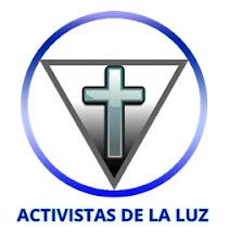 ACTIVISTAS DE LA LUZ