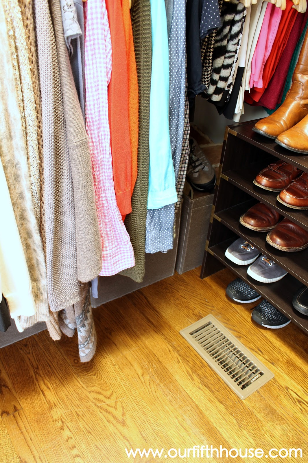 Clothes on bathroom floor images amp pictures becuo