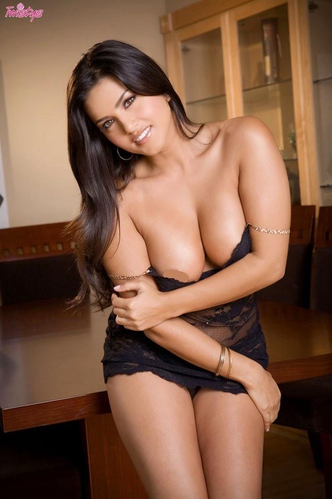 Sunny leone nude porn pics nude boobs unseen rare hot sunny leone nude pics