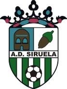 A. D. SIRUELA