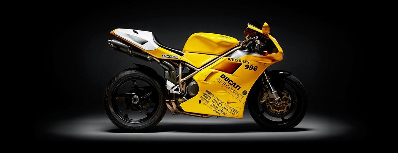 Superbike Ducati 916, 996, 998 et 748 - Page 7 BRS%2Bweblog%2C%2Bbikes%2C%2Bmotorcycles%2C%2Bcaferacers%2C%2Bclassic%2Bmotorcycles%2C%2Bcustoms%2Band%2Bracers%2B(55)