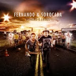 Fernando e Sorocaba