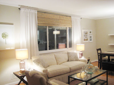 Curtains+And+Draperies+In+Home+Interior+Design++living-room-blinds