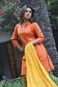 Bangladeshi+Model+Hridi004