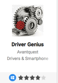Driver Genius 16.0.0.226 Free Download Latest 2016