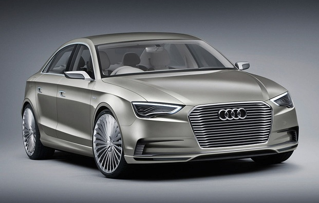 2017 Audi A3 Price Rumor Release Date Specs Review