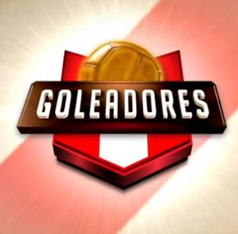 Serie Goleadores Capitulos Online Completos