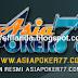 Bonus Turnover 2% Setiap kali Bermain Di Asiapoker77.co