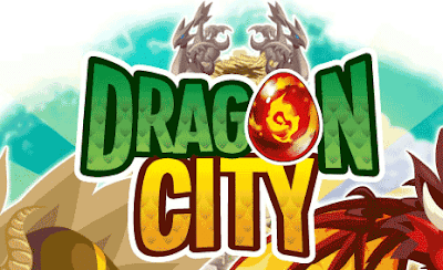 Dragon-City-Hack-Get-Island-For-Free