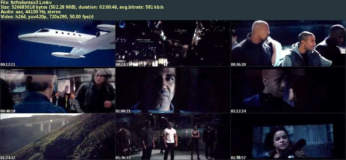 Download Film Fast And Furious 6 Full Movie Terbaru 2013