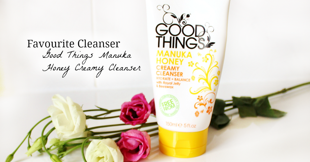 how to use manuka honey for lightening eyes