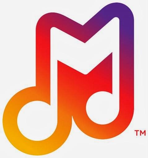 samsung music service