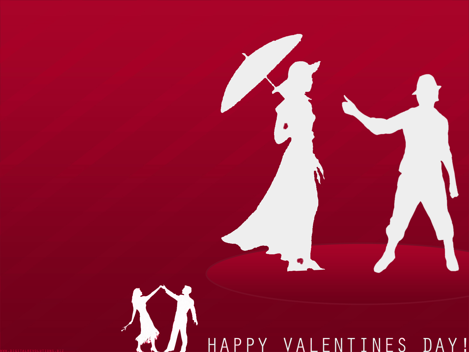 valentine's day wallpaper | best hd wallpapers, new wallpapers, pc