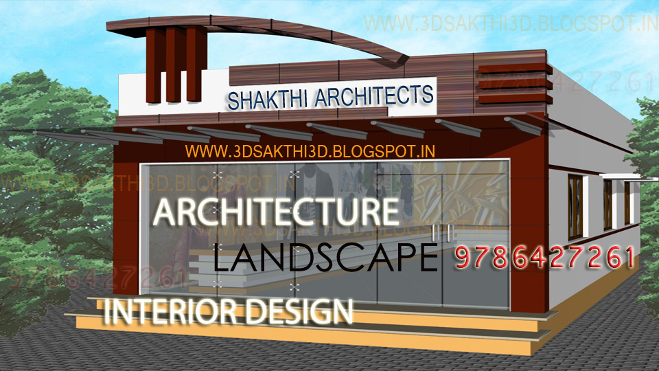 We Are A Freelance Designer From India.