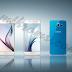 [4.4.2] Samsung Galaxy S6 UI For MT6592