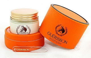 http://q-depot.com/guerisson-9-complex-horse-oil-cream-70g?tracking=5579c23056fee