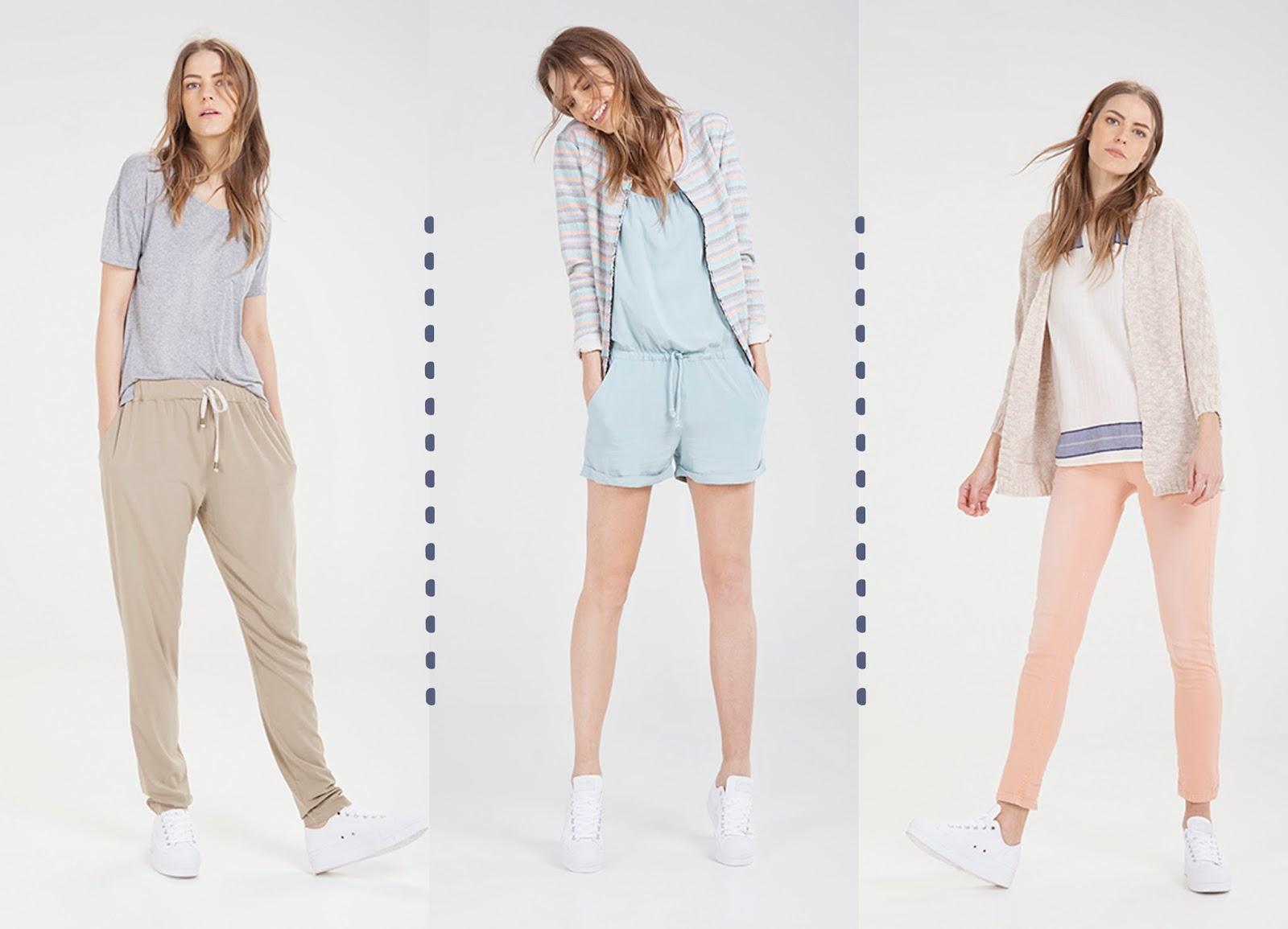 codigo-basico-coleccion-2015-ropa-basica