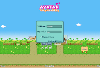 avatar 230