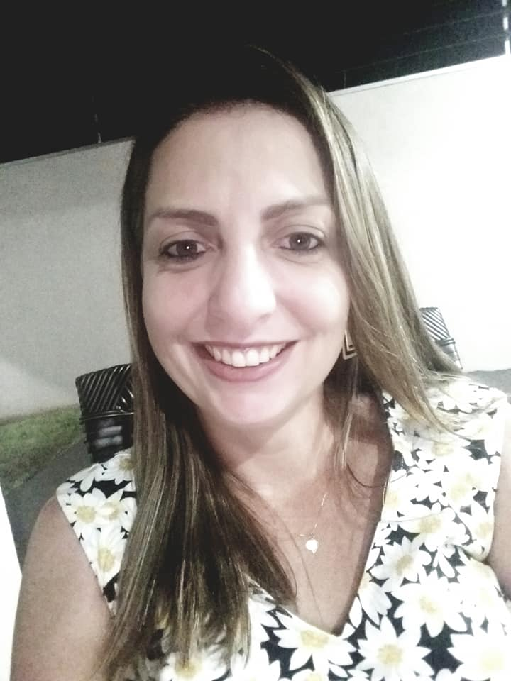 Coordenadora Pedagógica:Adriana