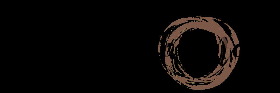 emilia kaarina